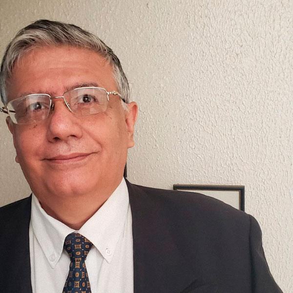 Eduardo Steiner